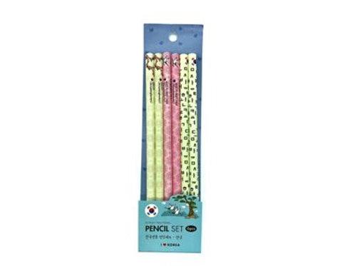Pencil Set 20008175