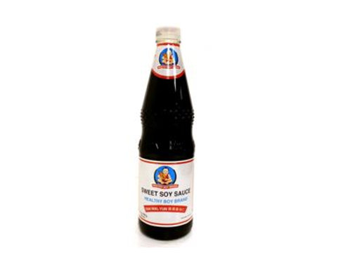 Healthy Boy Sweet Soy Sauce 950ml