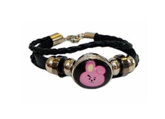 BT21 Bracelet Cooky 11-0003