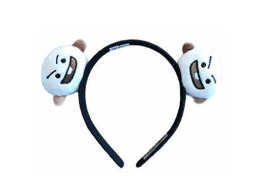 BT21 Headband Shooky 11-0006