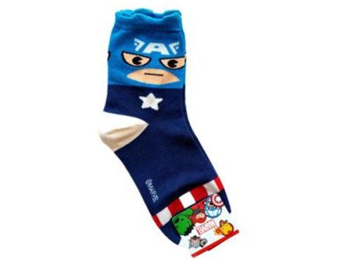 Marvel Captain America 15402