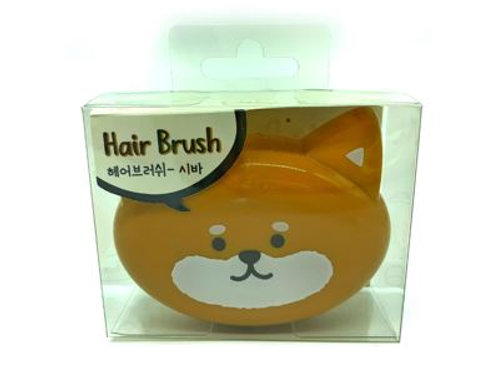 Hair Brush 13000695