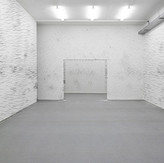 Acupuncture of Exhibition Space