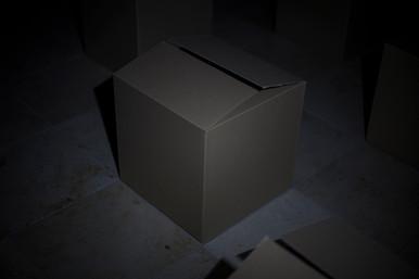 inside gallery 3.jpg