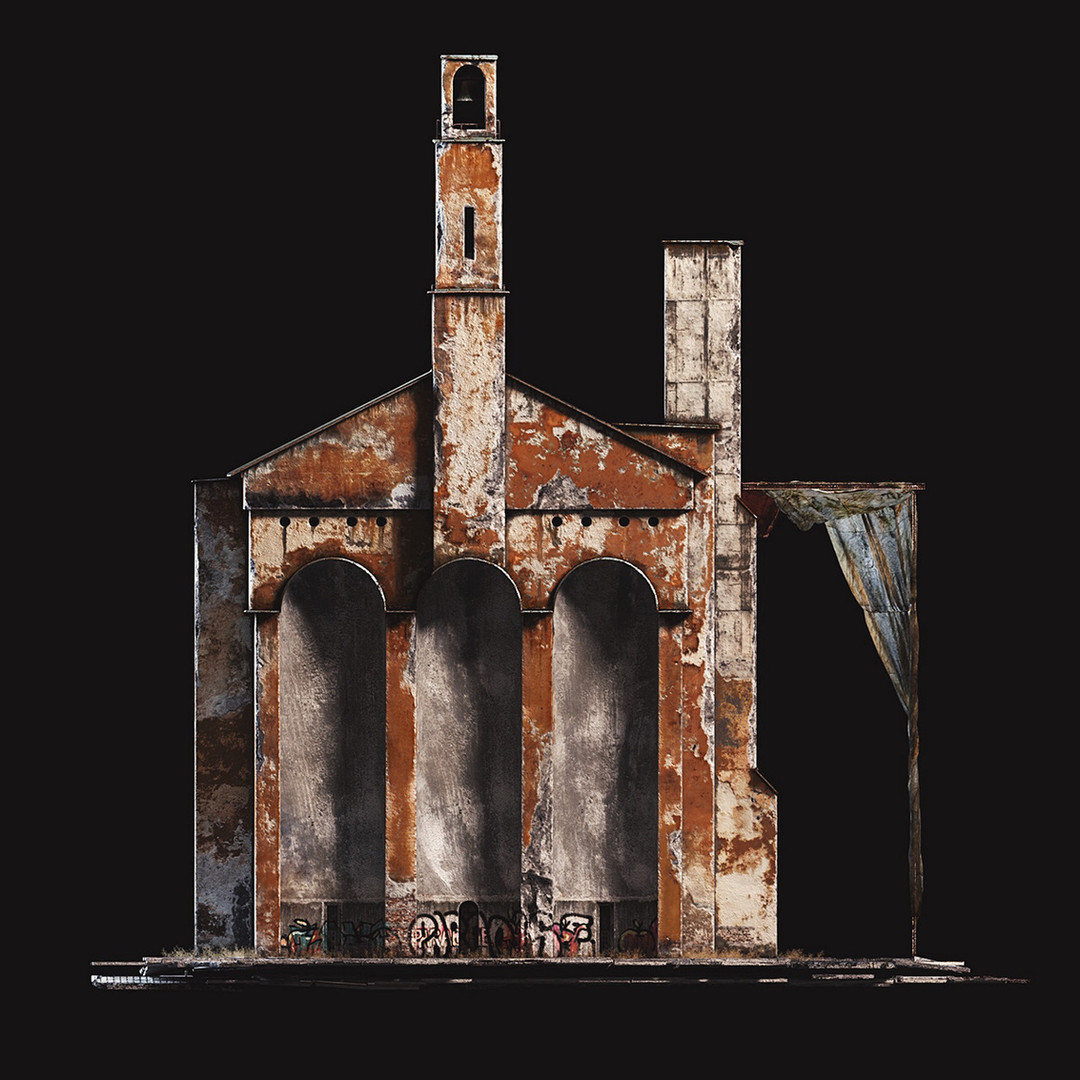 Abandoned Cathedral.jpg