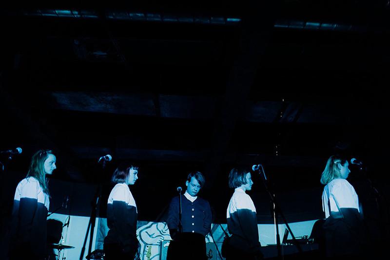 4 Live 2017 klub.jpg