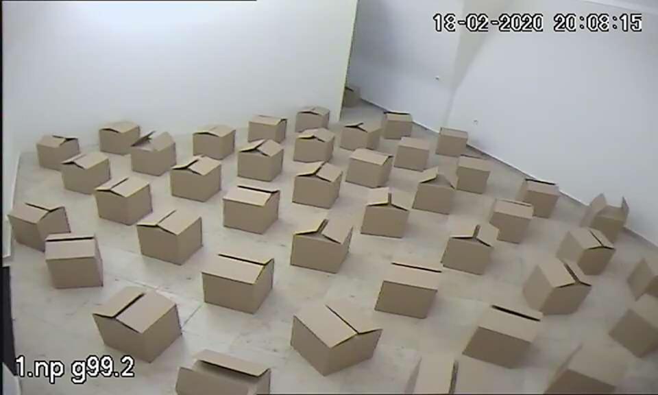 18_2.jpg