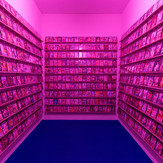 Straight Ahead Right Around the Corner: An Adult Video Store Nostalgia