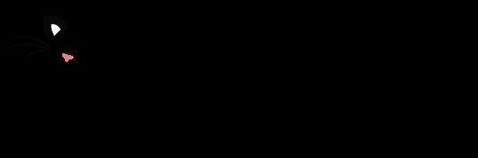 MersLife_Logo PNG.png