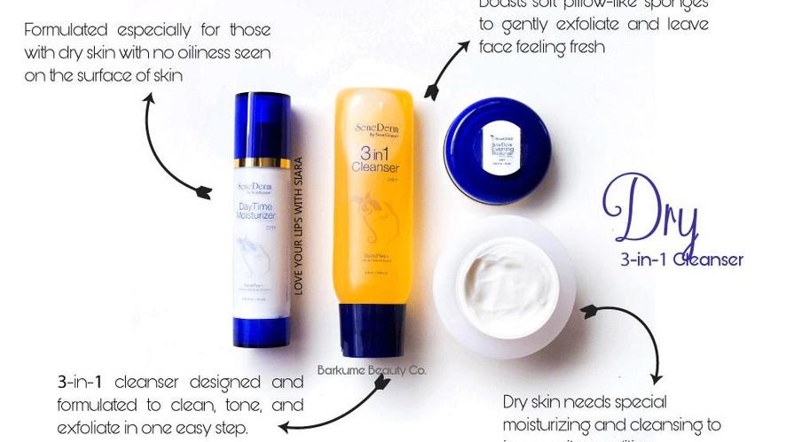 Dry Skincare.jpg