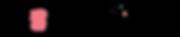 PuckerUpMer_Logo.png
