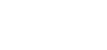 LoveLife_Logo_White.png