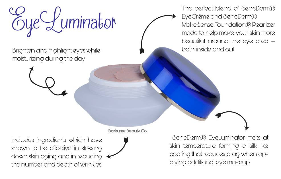 Eye Luminator.jpg