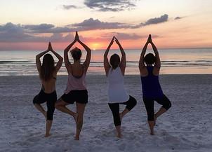 Yoganna Love It