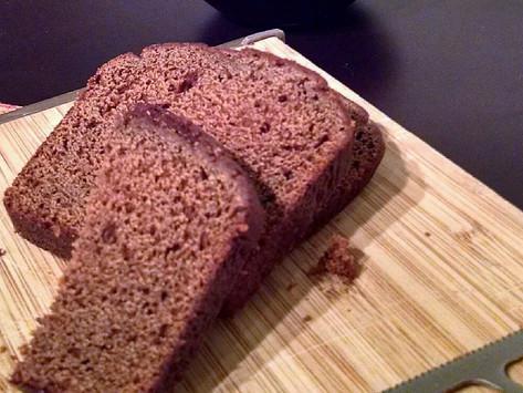 Gingerbread: A Classic Seasonal Favorite