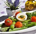 asparagus-1307596_1920.jpg
