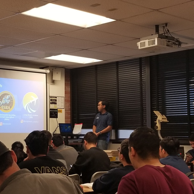 Spring 2020 GBM #1 Project Introduction