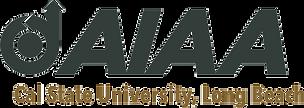 AIAA New Logo no planes.png