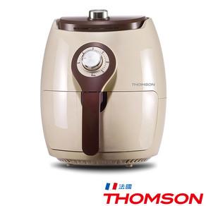 THOMSON 2.5L大巨蛋氣炸鍋