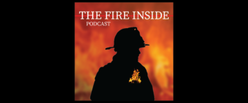 The Fire Inside Part 4