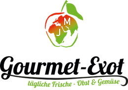 Logo-4fbg-Gourmet-Exot.png
