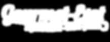 Logo-4fbg-Gourmet-Exot_custom_sw-2.png