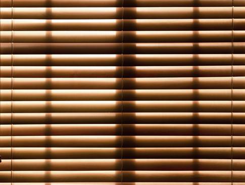 Blinds for Windows