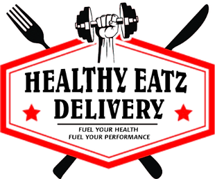 AFUHP_HEALTHY EATZ DELIVERY Logo_SH_PB (1)-03_edited_edited.png