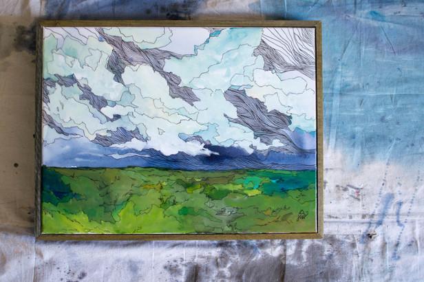 Landscapes & Orchids-1.jpg