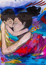 Love Makes the Future Bright 18x24.jpg