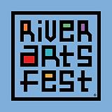 river arts fest.png