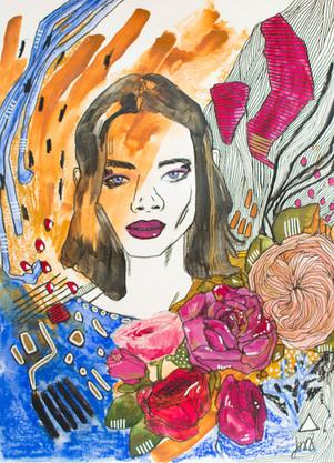 Portrait Illustration-6.jpg
