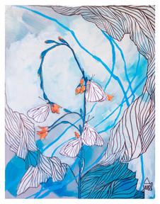 Butterflies 11x14.jpg