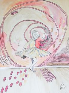 Lost in Dance 18x24.jpg