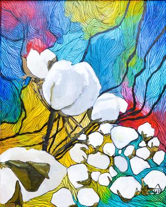 Bright Cotton.jpg