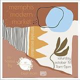 Memphis Modern Market Oct 19.jpg