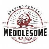Meddlesome Brewing.jpg