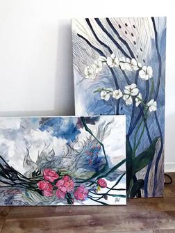 Landscapes & Orchids-4.jpg