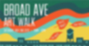 Broad Ave Art Walk 2019 2.jpg