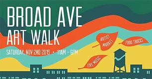 Broad Ave Art Walk 2019 2.jpg