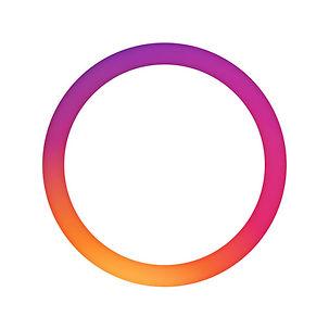 hyperlapse logo.jpg