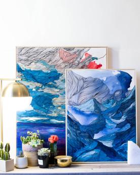 Colorful Landscape-1.jpg