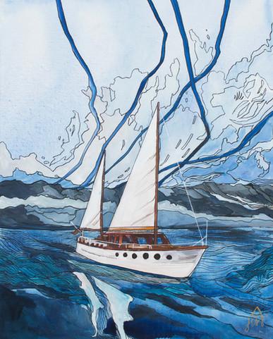 Sailboat & more-4.jpg
