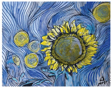 Sunflowers 11x14.jpg