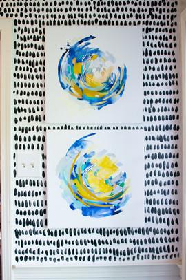 Oil Paintings 2 (2 of 11).jpg