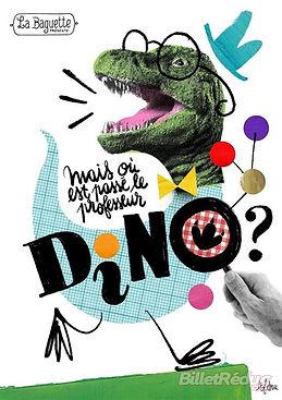 Dino.jpeg