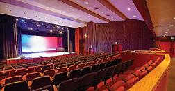 banner-renovatedtheater.jpg
