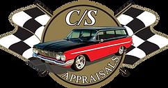 CS-Appraisals2019002grouped_edited_edite