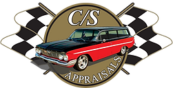 CS-Appraisals2019002grouped_edited_edite