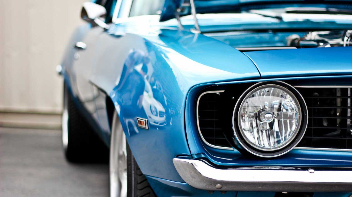 classic-car-wallpaper